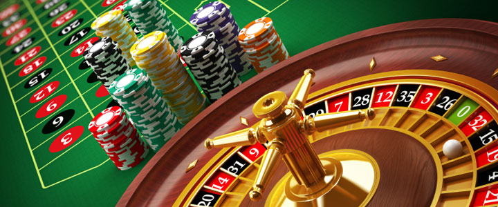 Poker dudley casino