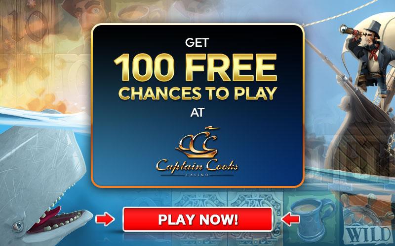 Www captain cooks casino eu race sets slot