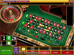 How do you win in roulette probability roulette odds