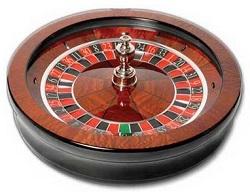 roulette-online-5a